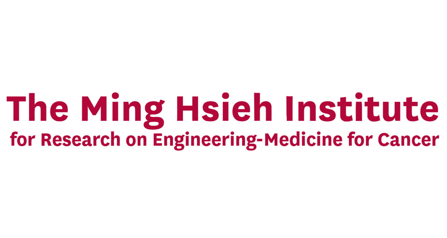Ming Hsieh Logo.PNG