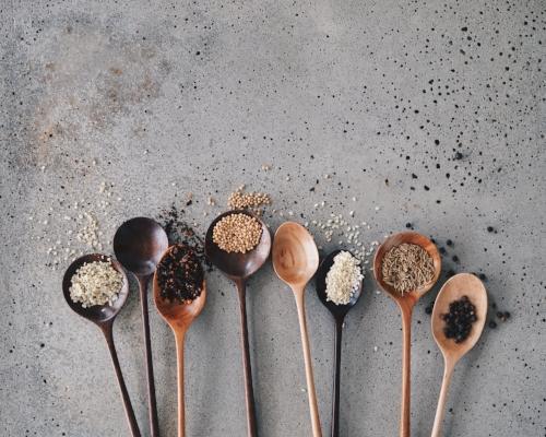 Spoon Project - Single Thread Farms