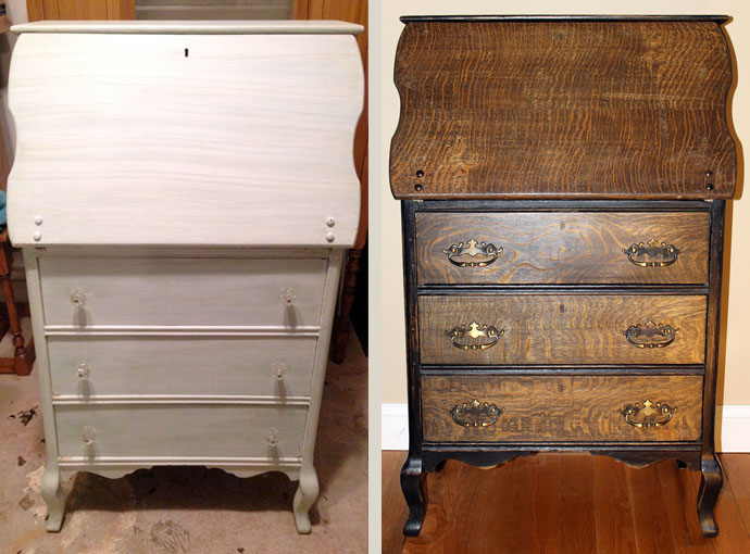 shabby-chic-masculine-secretarial-before-after.jpg