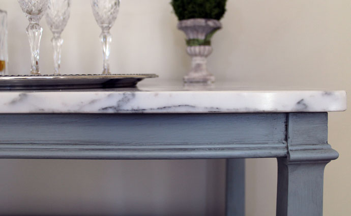 marble-top-console-table-top.jpg