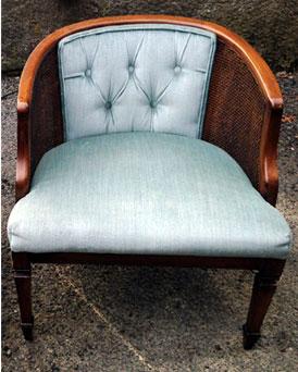 reclaimed-chair-back.jpg