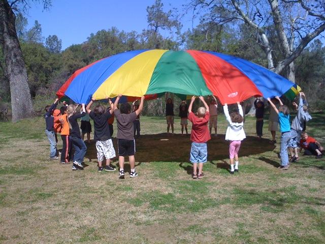 Parachute Picture.jpeg