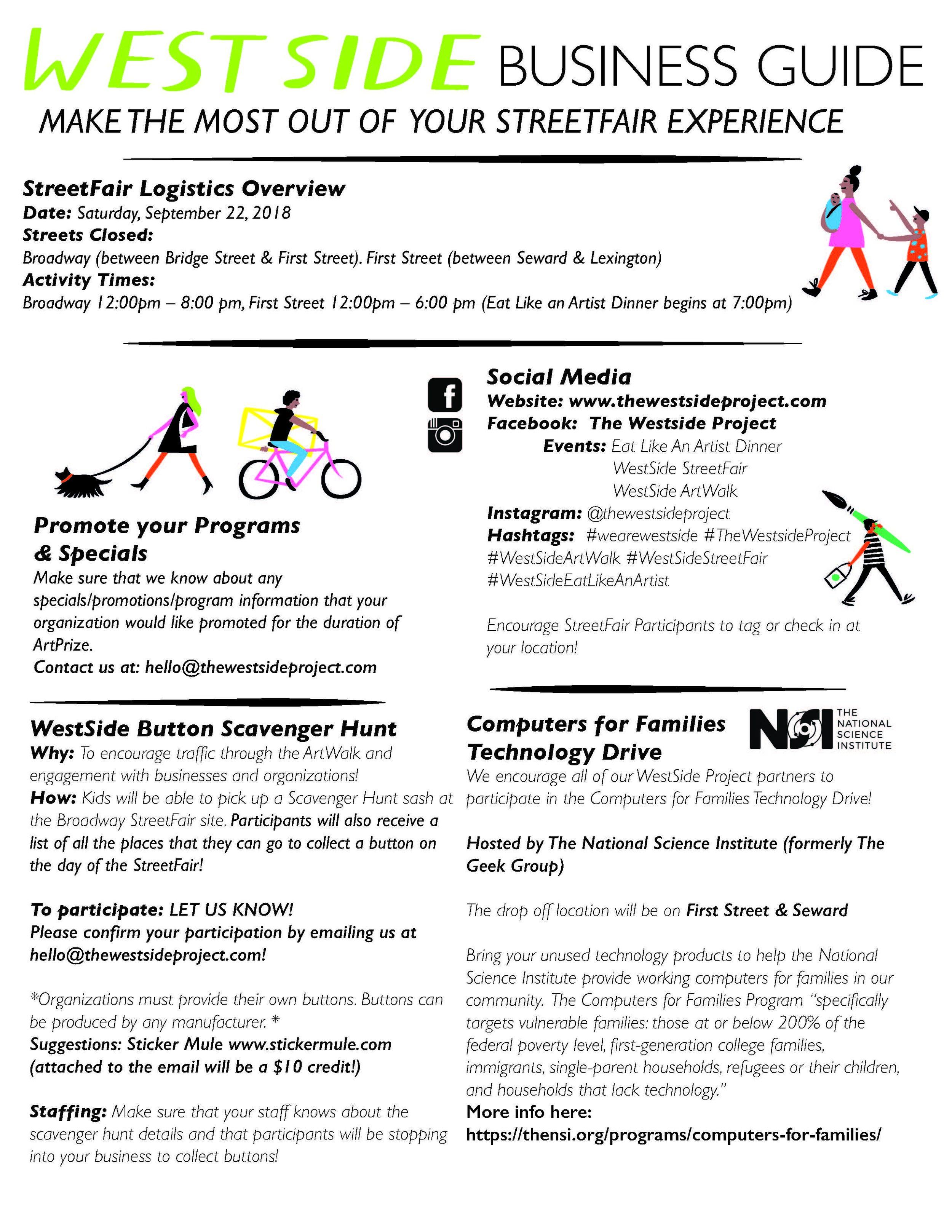 WSP Business Guide (1).jpg