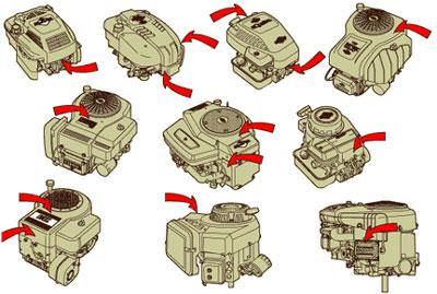 briggs_engines1.jpg
