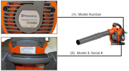 husqvarna-leaf-blower-handheld-model-number.jpg