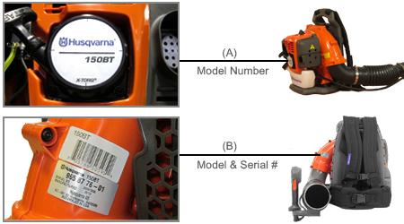 husqvarna-leaf-blower-backpack-model-number.jpg