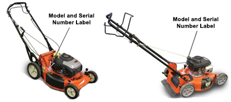 ariens-lawn-mower-model-number.jpg