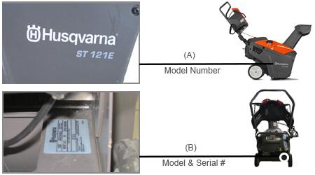 husqvarna-snow-blower-single-stage-model-number.jpg