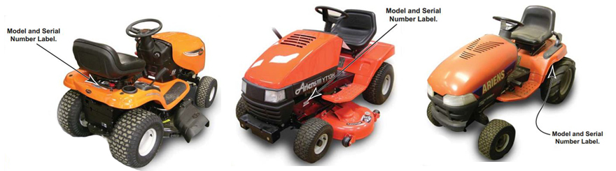 ariens-riding-mower-model-number.jpg