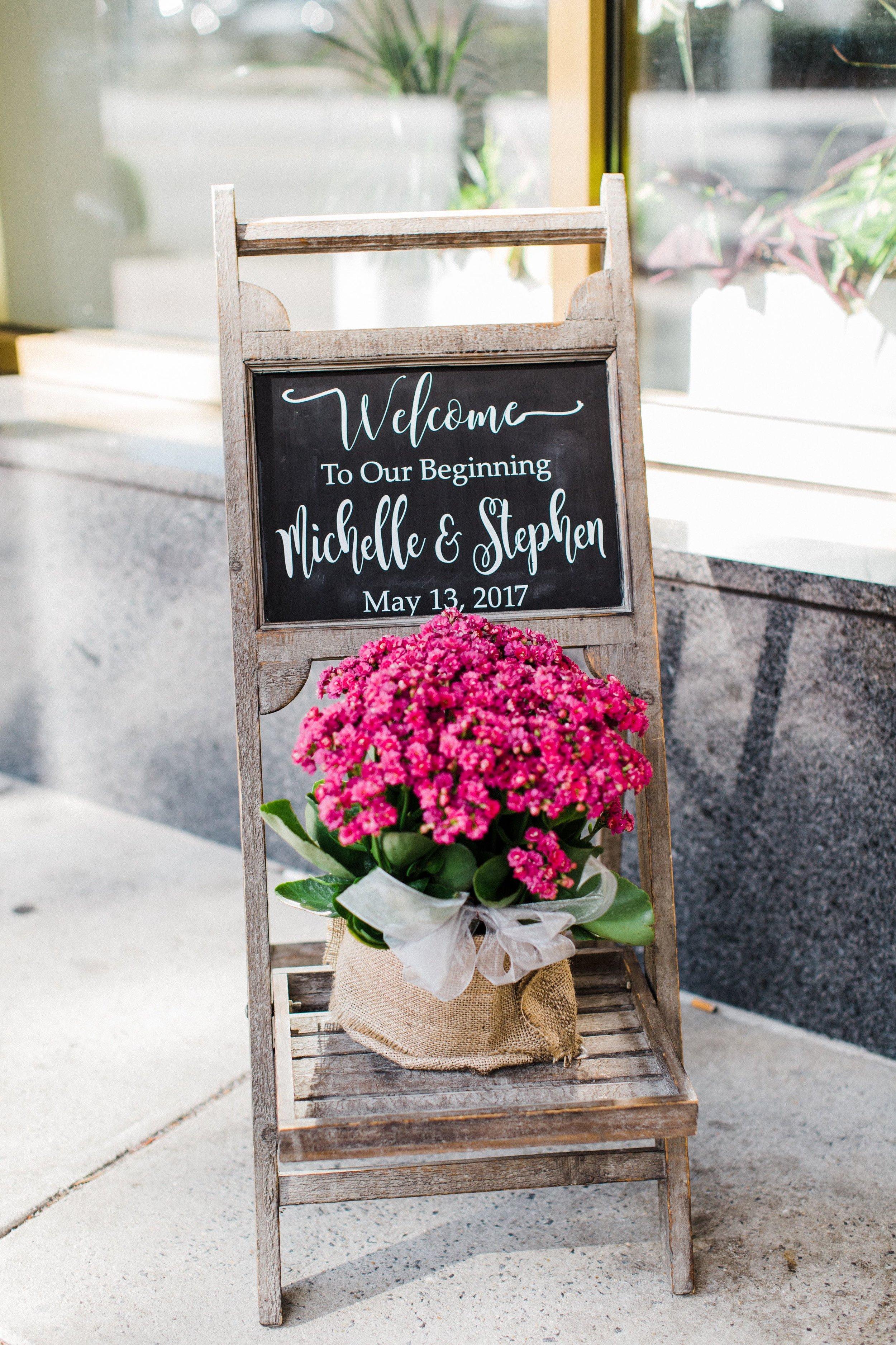 Stephen and Michelle-Reception-0001.jpg