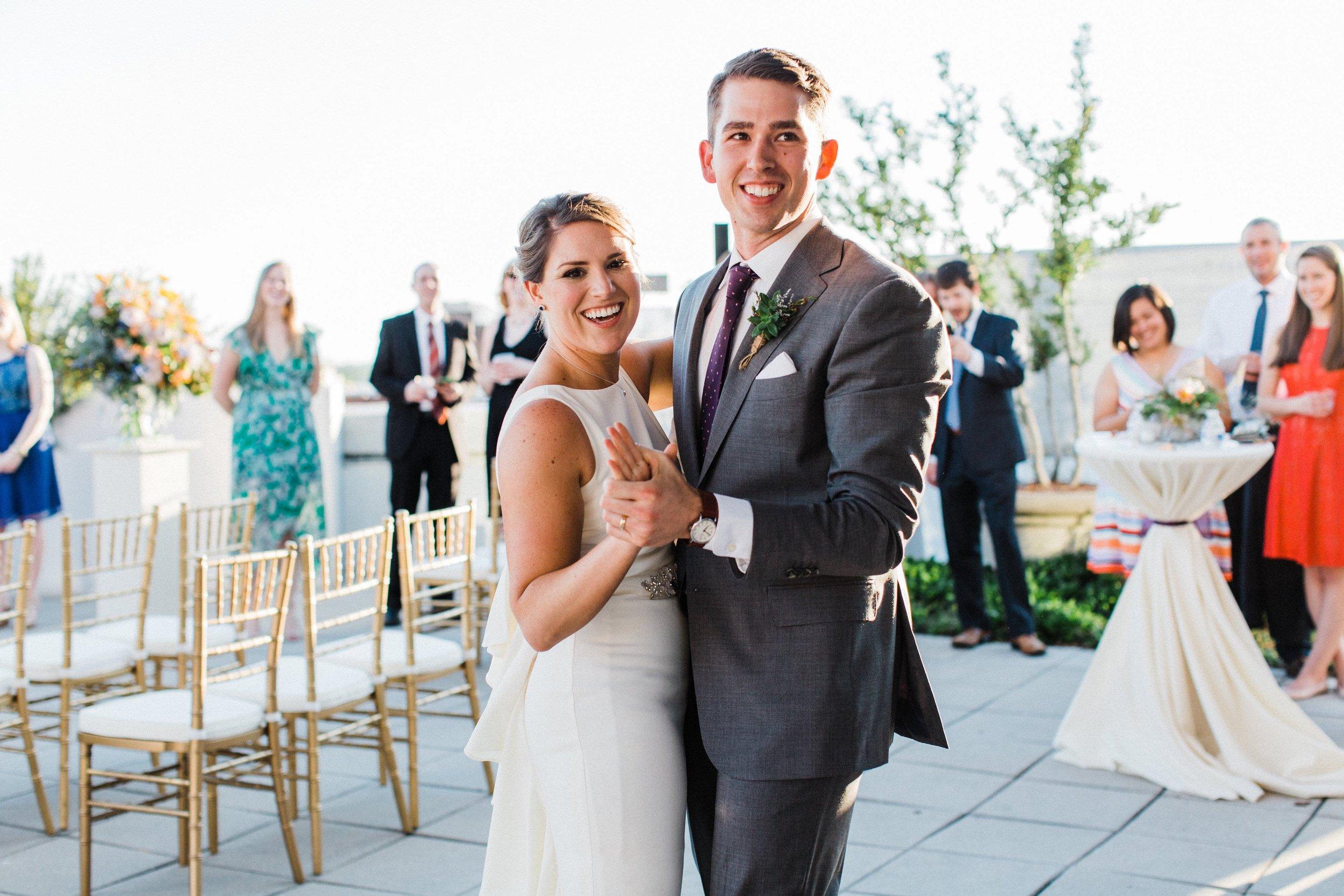 Stephen and Michelle-Reception-0041.jpg