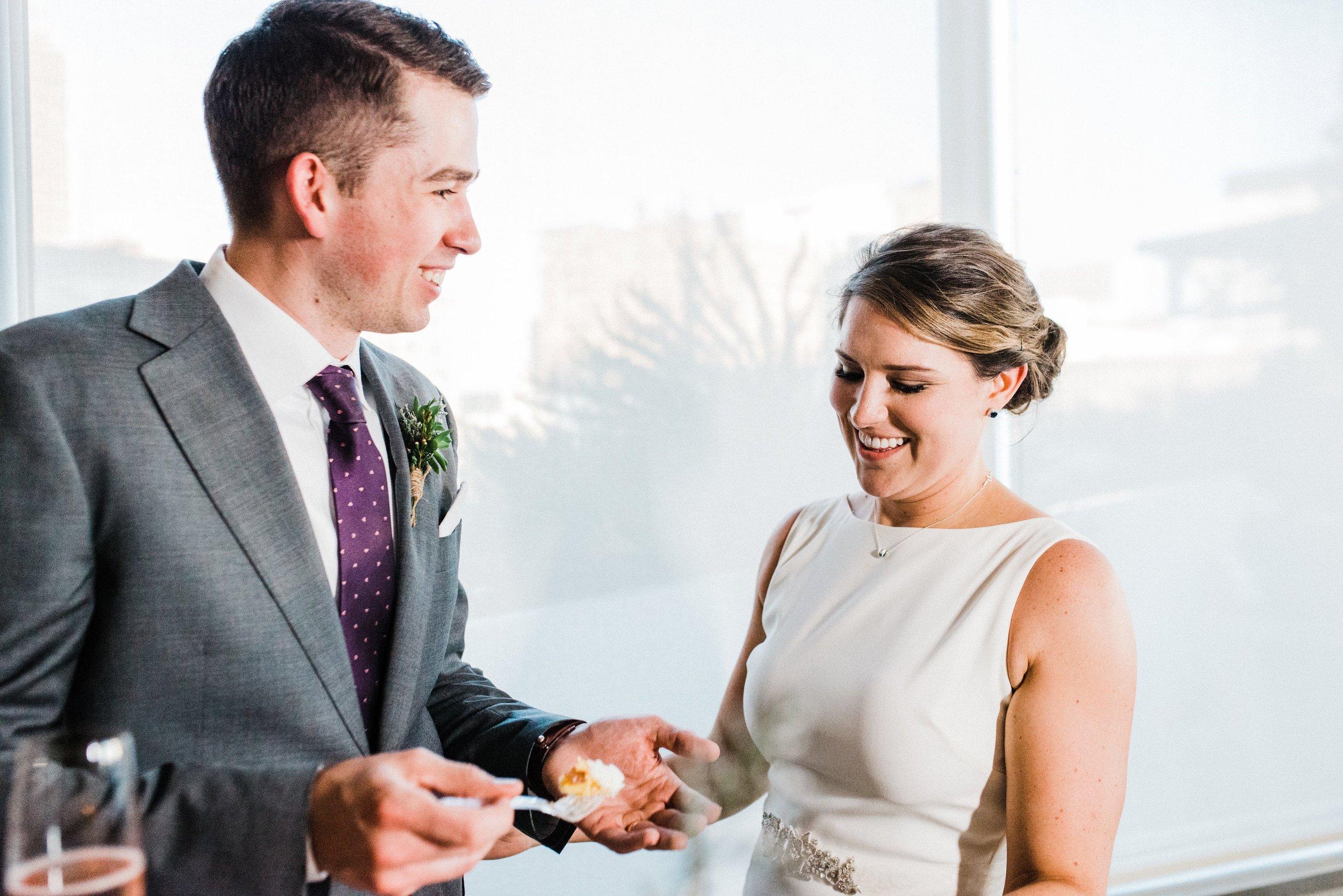 Stephen and Michelle-Reception-0093.jpg