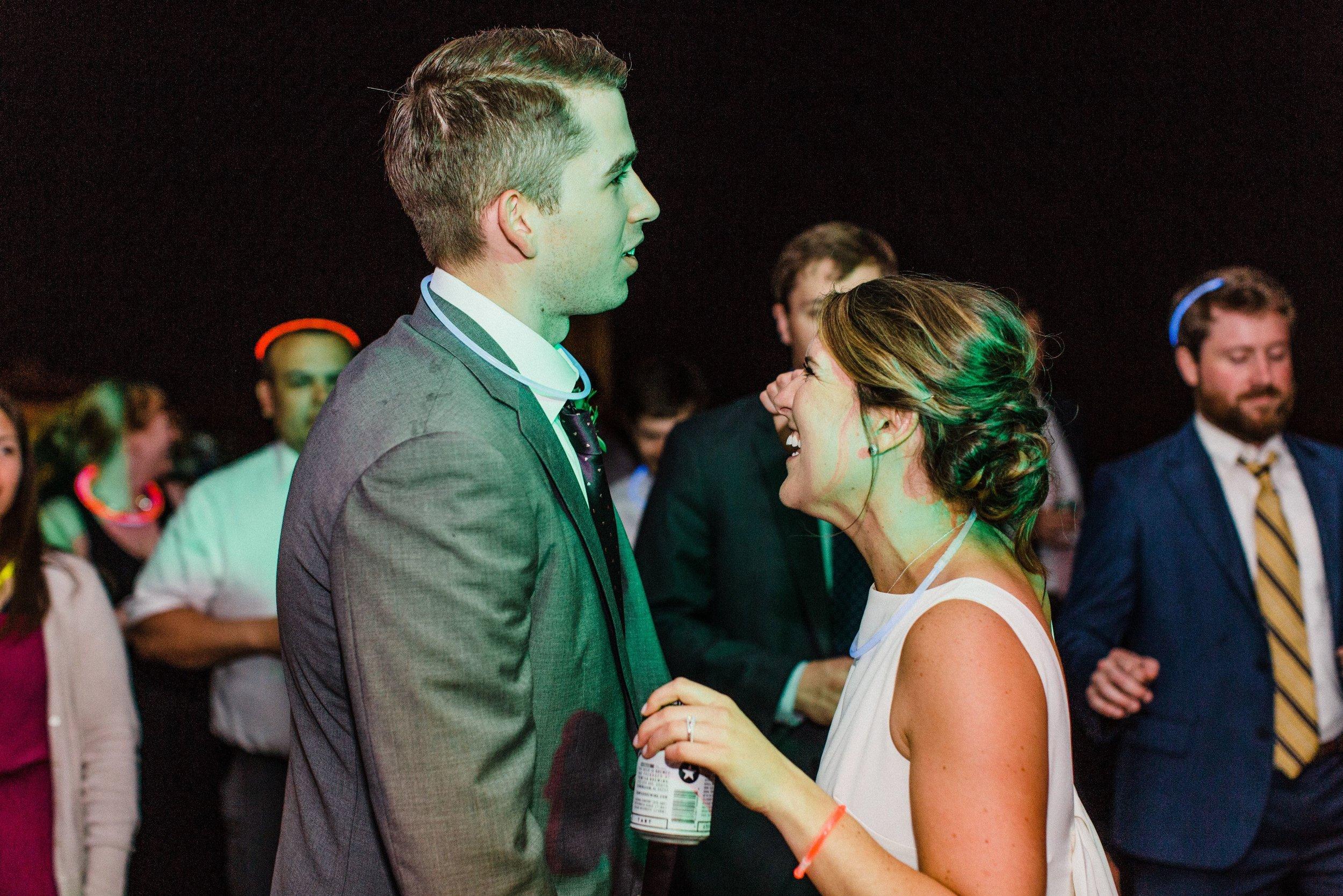 Stephen and Michelle-Reception-0152.jpg