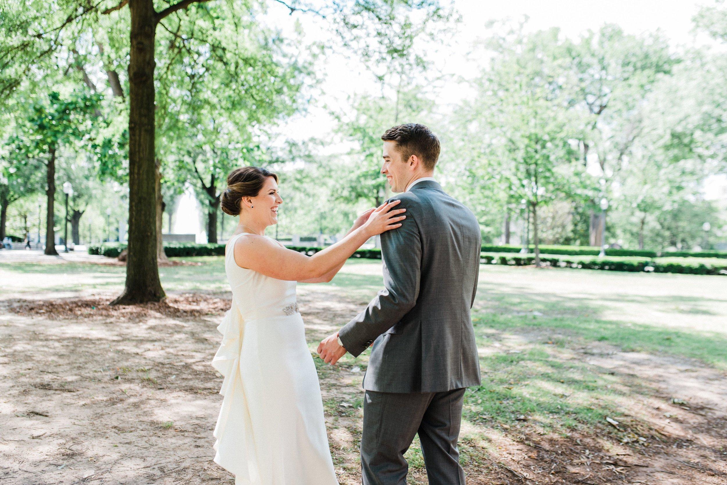 Stephen and Michelle-Stephen and Michelle-0003.jpg