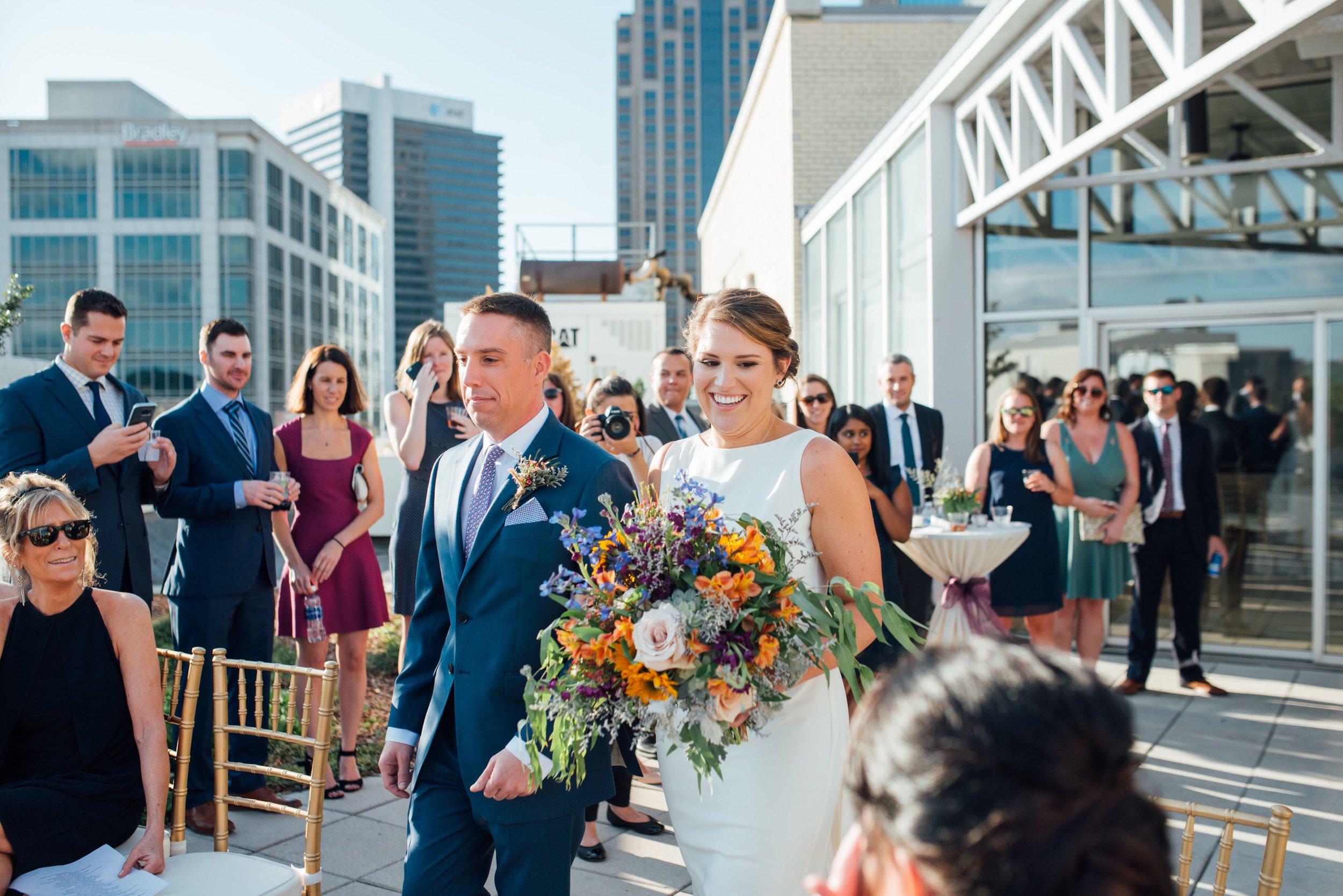 Stephen and Michelle-Wedding-0026.jpg