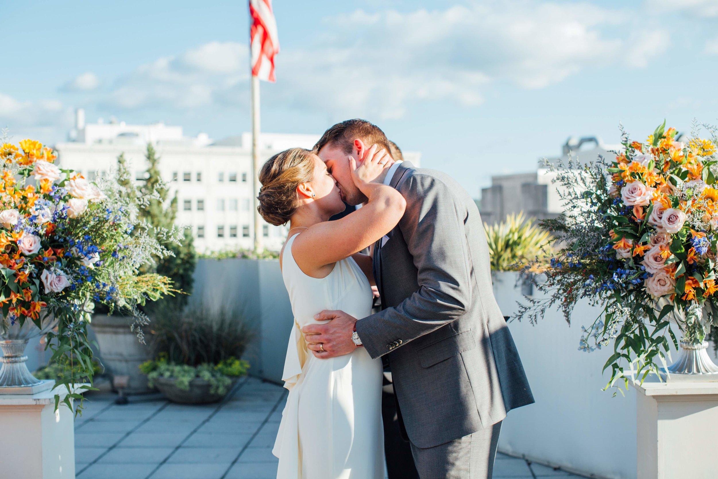 Stephen and Michelle-Wedding-0065.jpg