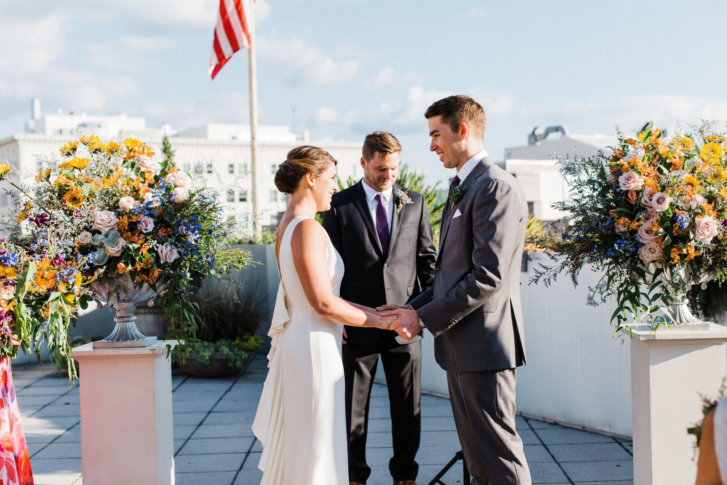 Stephen and Michelle-Wedding-0035.jpg