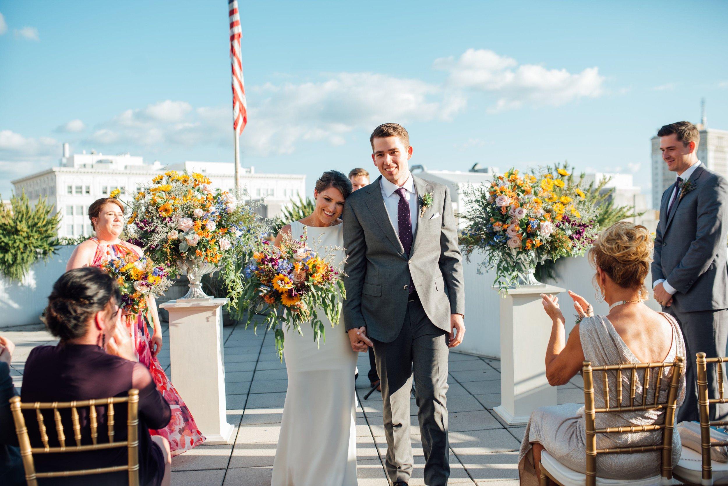Stephen and Michelle-Wedding-0074.jpg