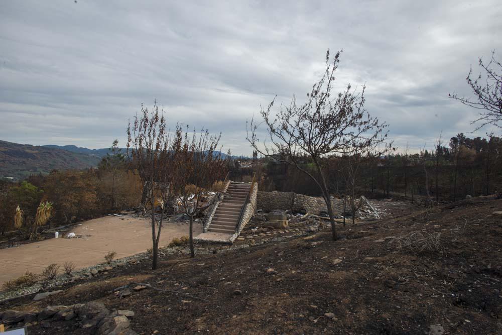 Fire Nov.2017-141.jpg