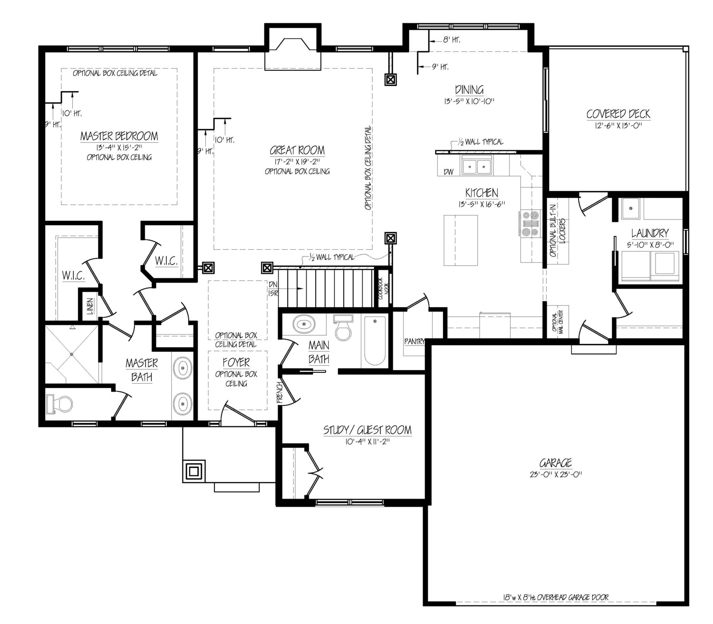 The Greystone First Floor.jpg