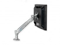 Flat Panel Arm Systems