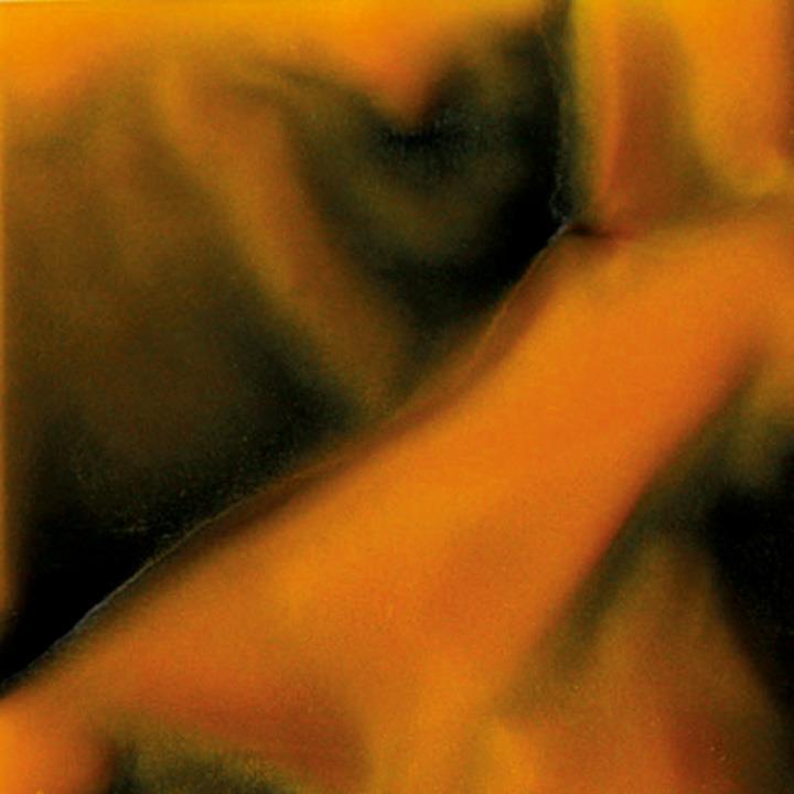 Lucere-Cascade-Opaque-Amber.jpg
