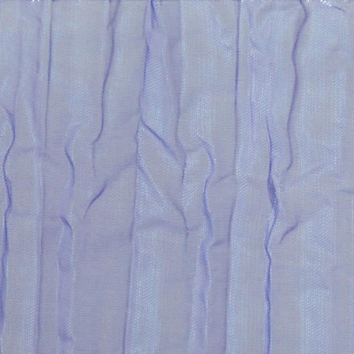 Lucere-Lucid-Purple.jpg