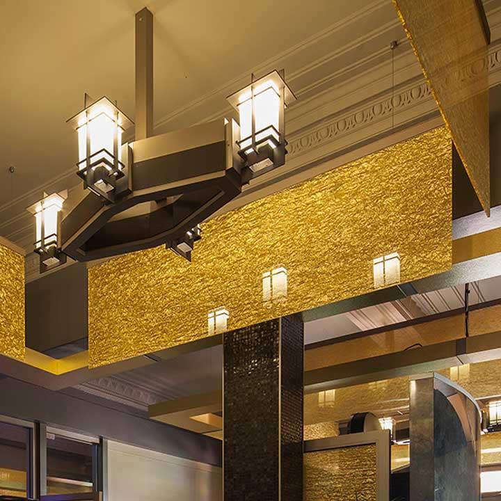 Baresque-Wentworth-Hotel_Swerve-Design_Lucere-Metallic-Gold-(2)_1.jpg