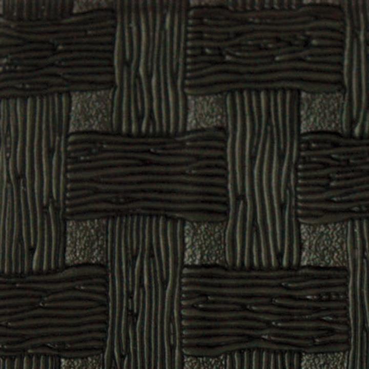 Lucere-Textures-Thatch-Black.jpg