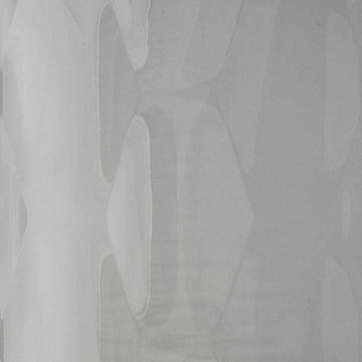 Glacier-Clear.jpg