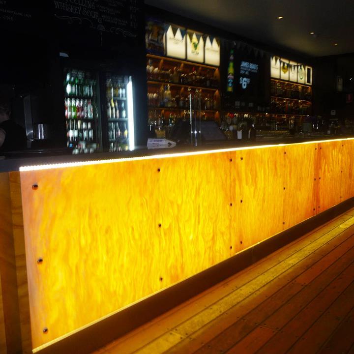 Baresque---Brunswick-Hotel-Bris_Cayas-Architects-(1).jpg