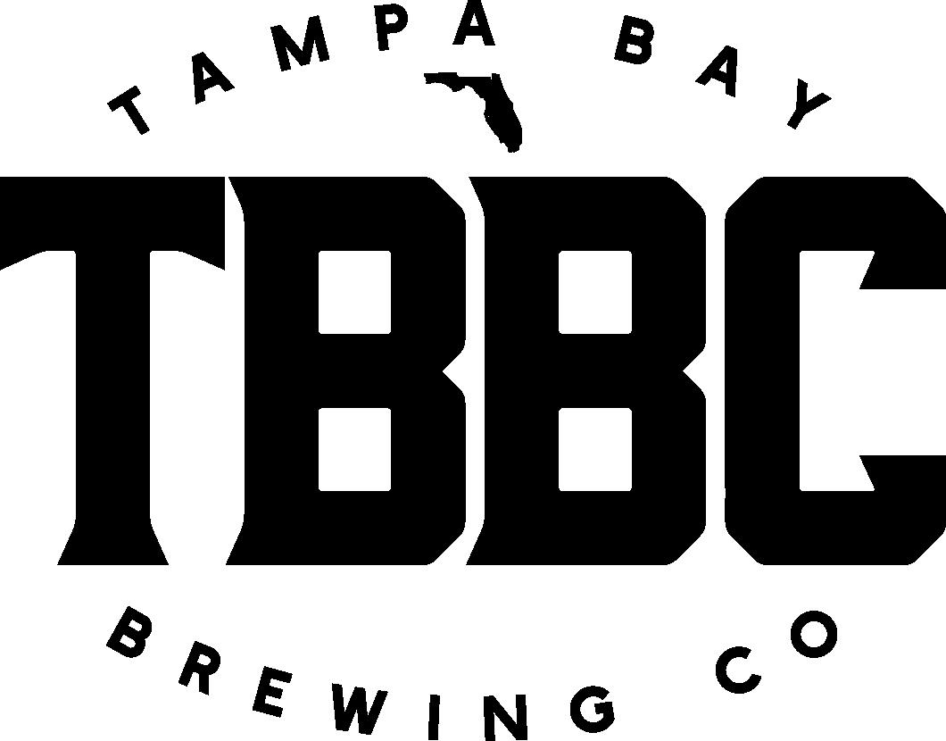 TBBC_Logo_2018.png
