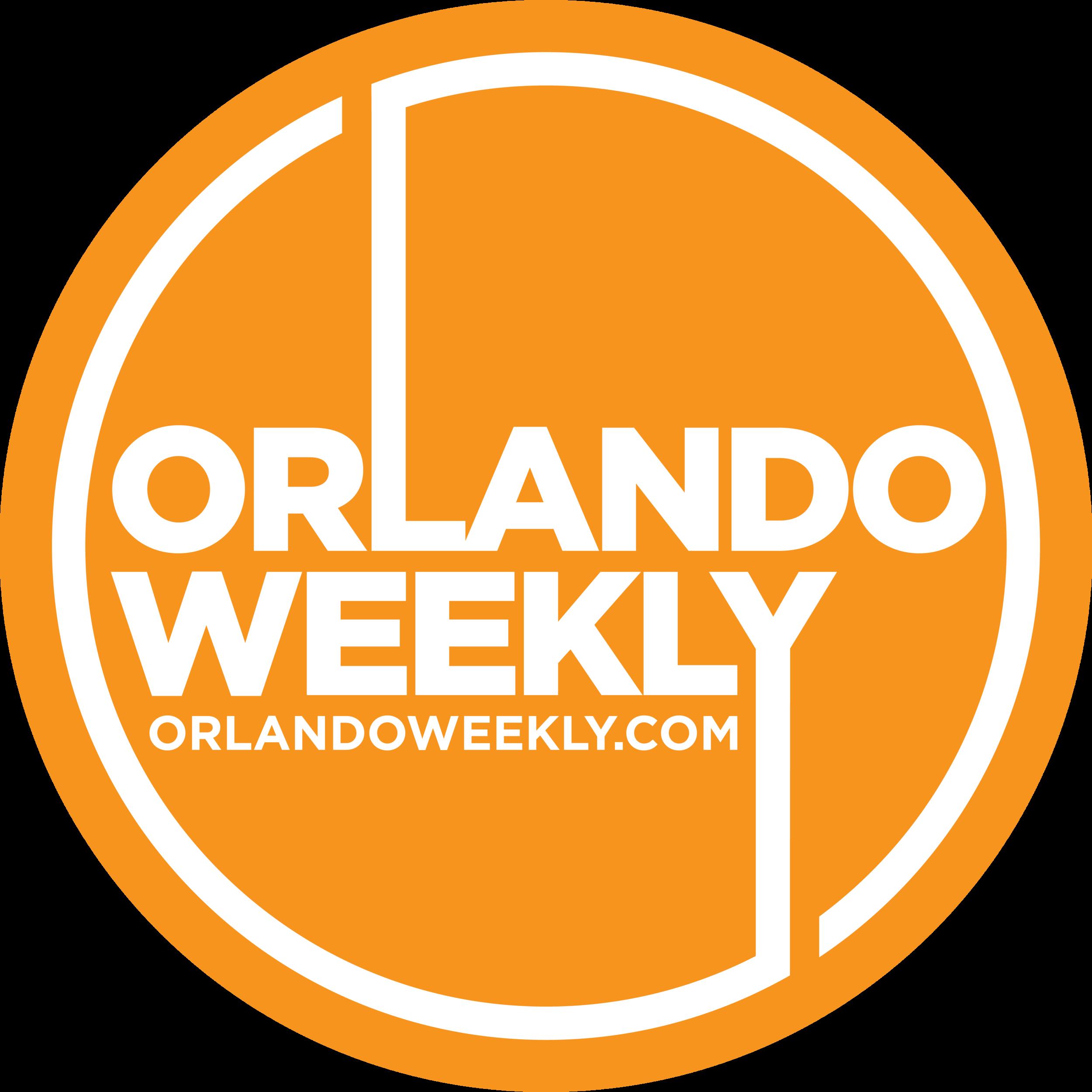 Orlando Weekly Logo PMS.png