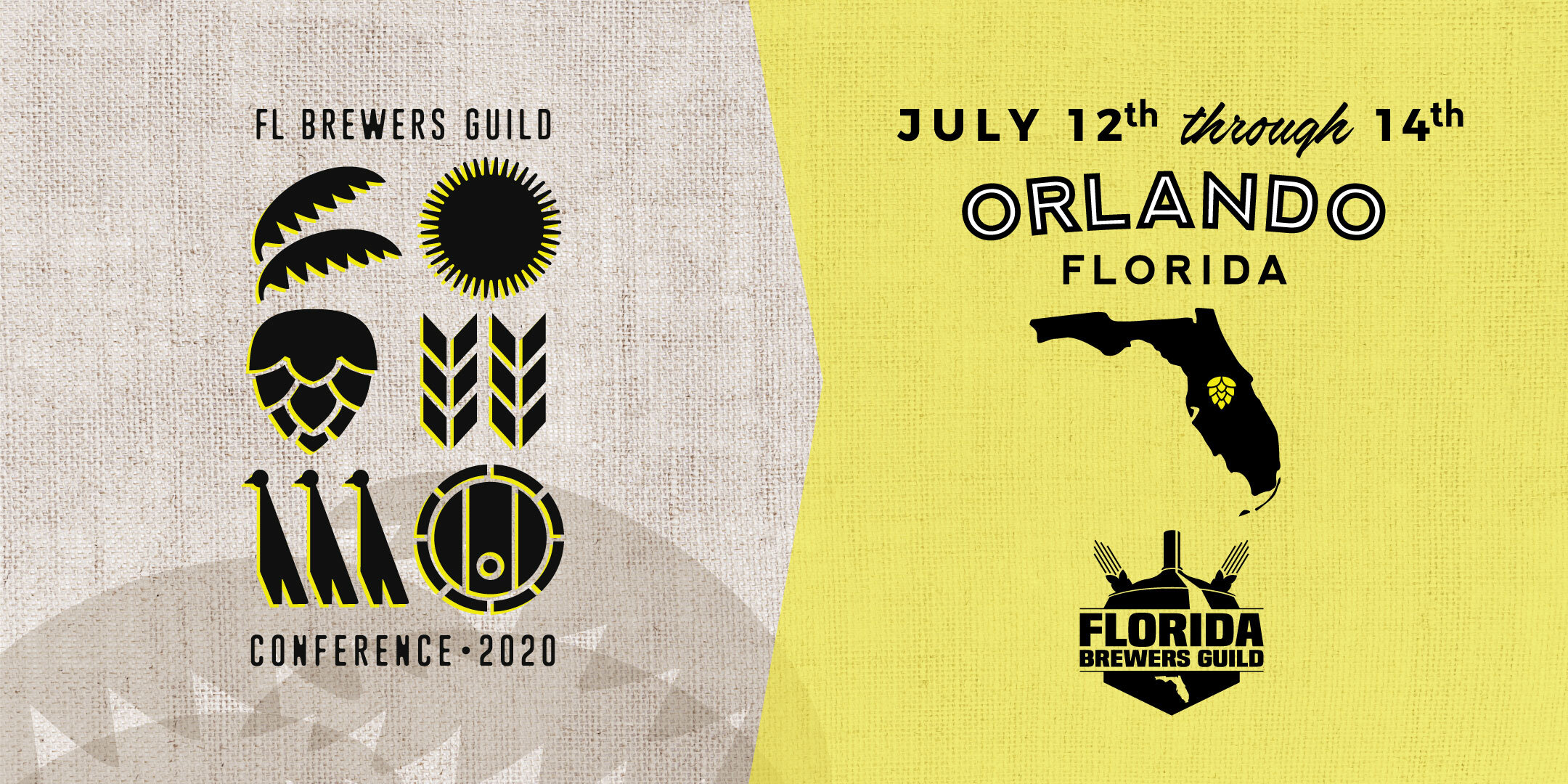 2020 Annual Conference Florida Brewers Guild