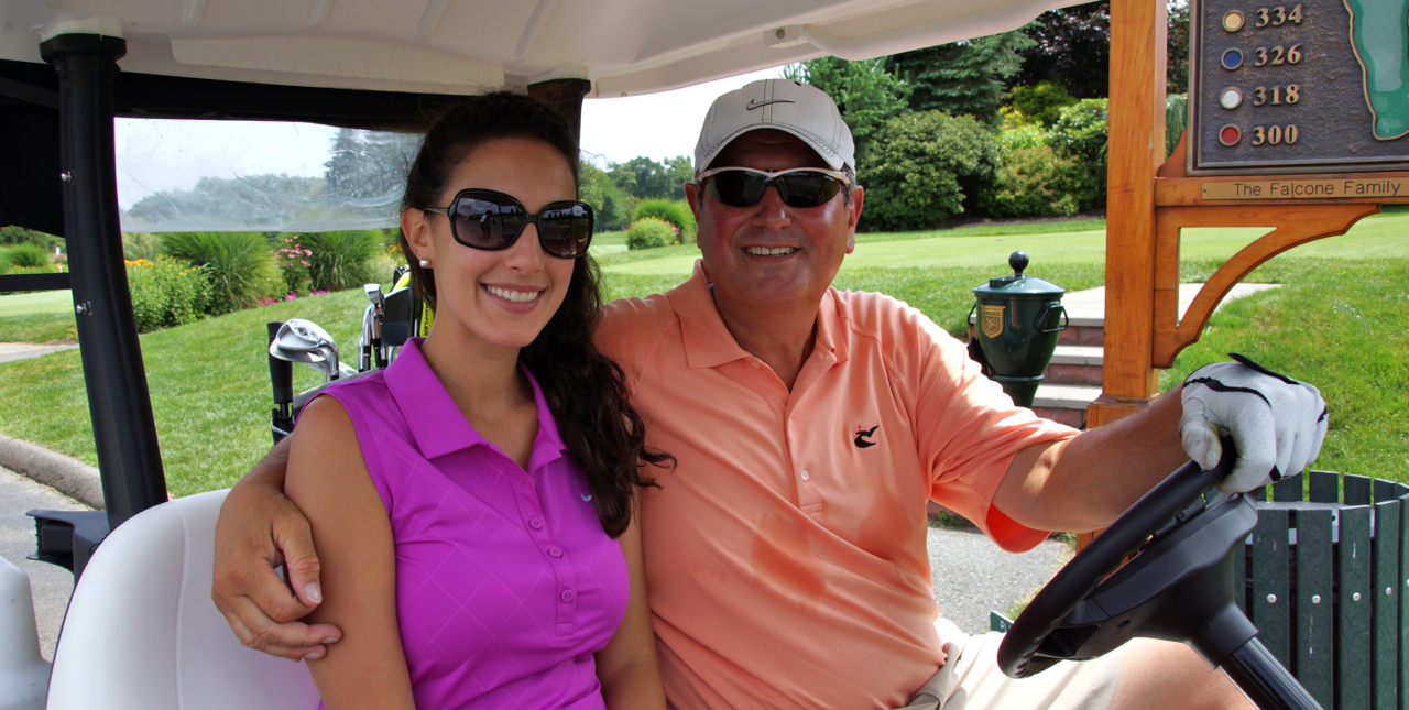 07.22.13 - AEC Golf Tournament - 158.jpg