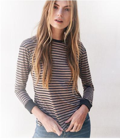 ls striped tee.jpg