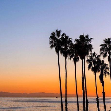candc sunset.jpg