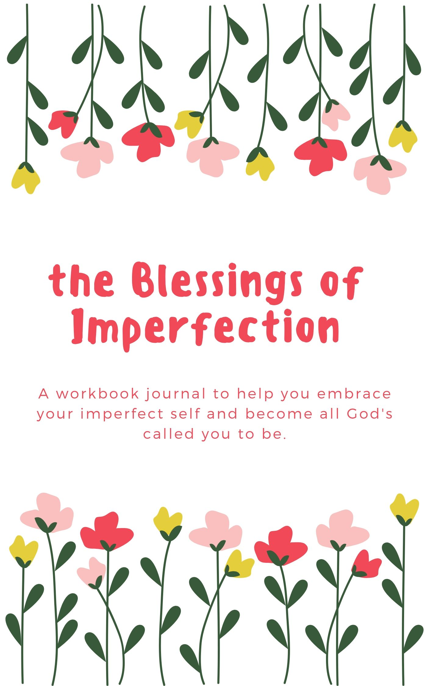 the Blessings of Imperfection.jpg