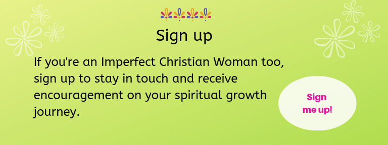 Sign up to be (5).png