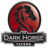 DarkHorseLogo.png