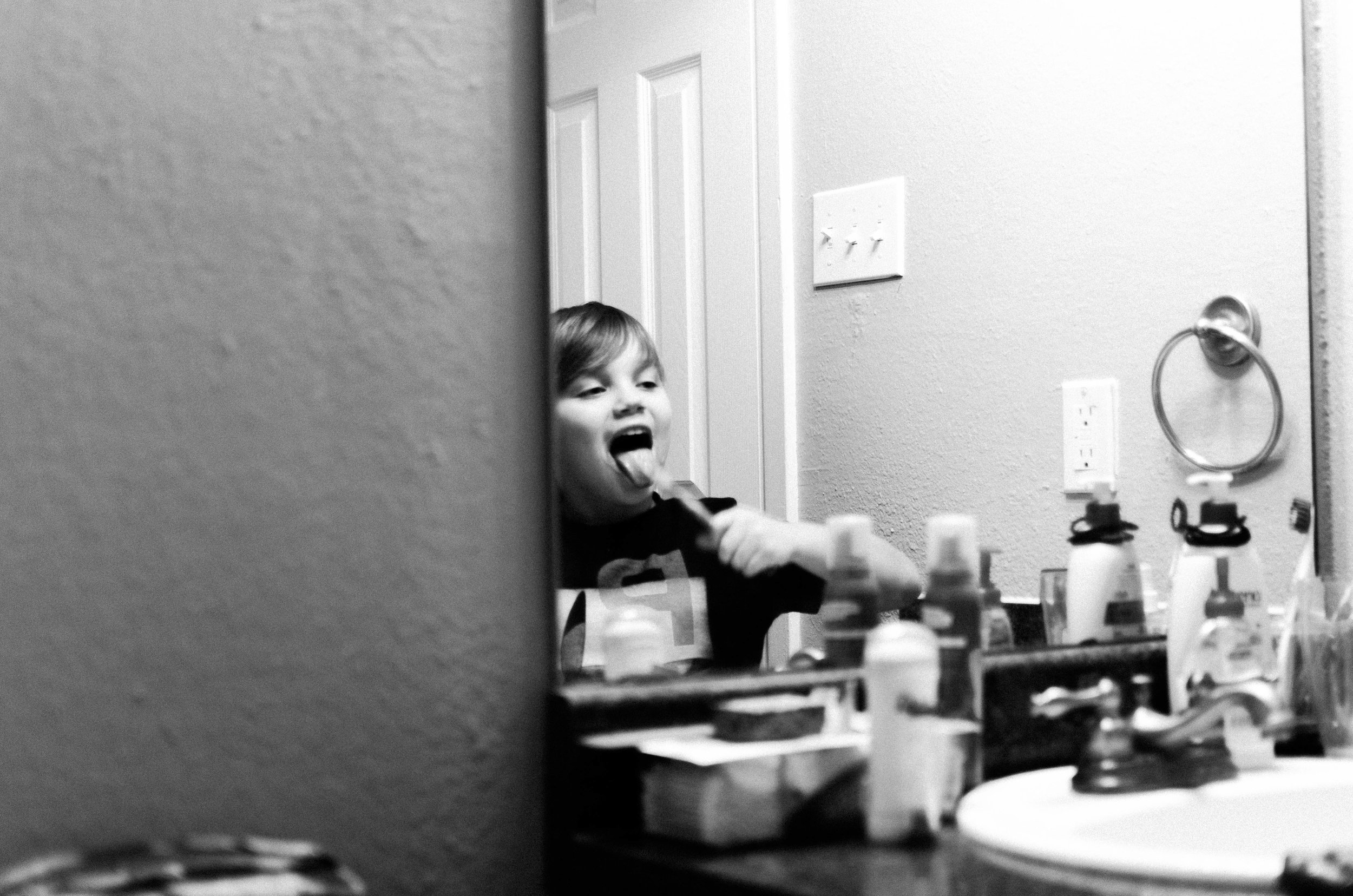 samantha whitford photography austin texas photographer (11).jpg