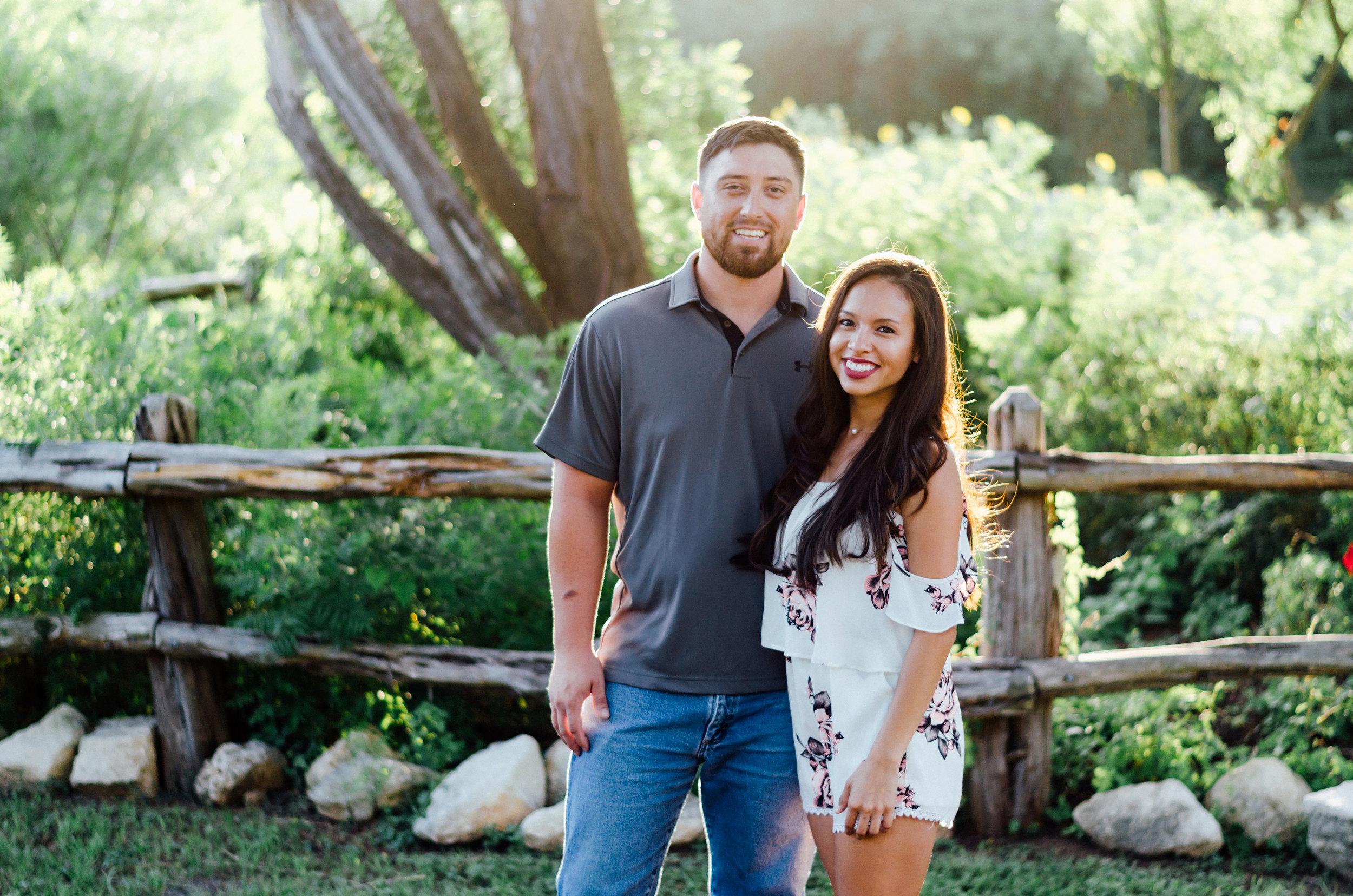 samantha whitford photography austin texas couple's photographer bull creek  (3).jpg