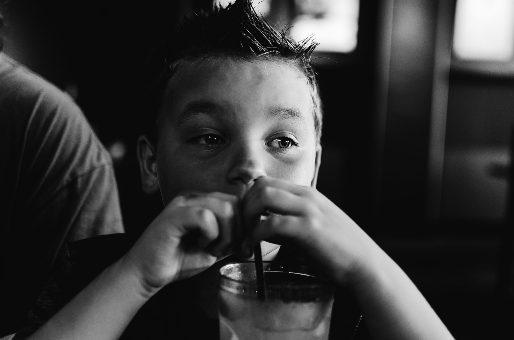 samantha whitford photography eight years old atx photographer (4).jpg