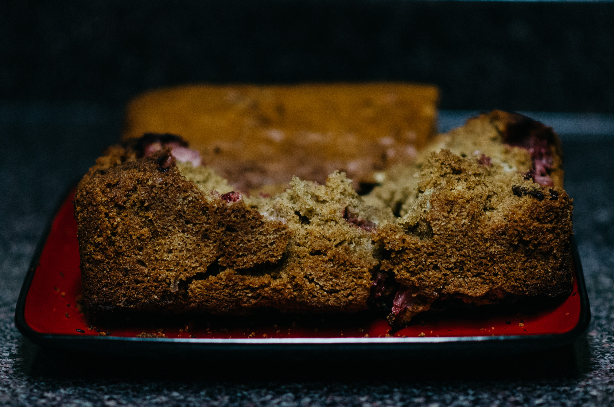 samantha whitford photography strawberry nut bread (1).jpg
