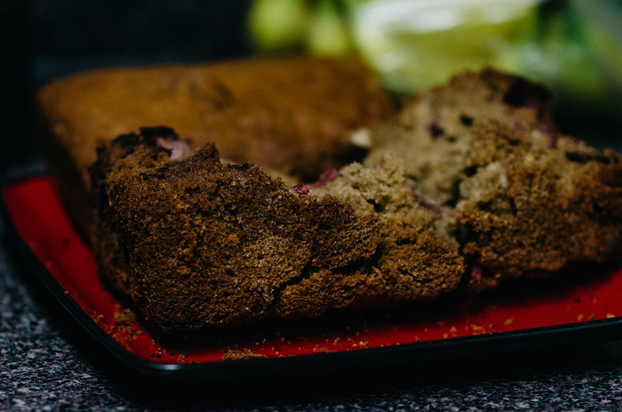 samantha whitford photography strawberry nut bread (2).jpg
