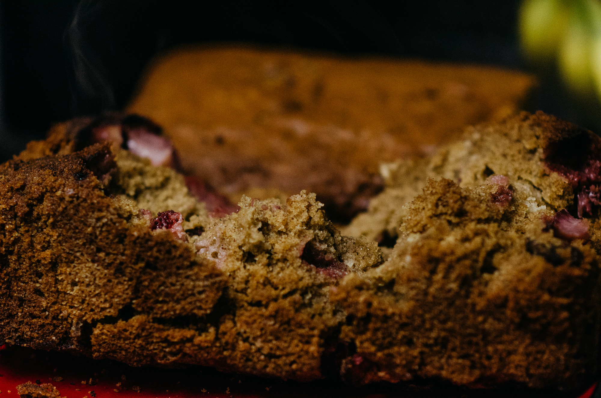 samantha whitford photography strawberry nut bread (4).jpg