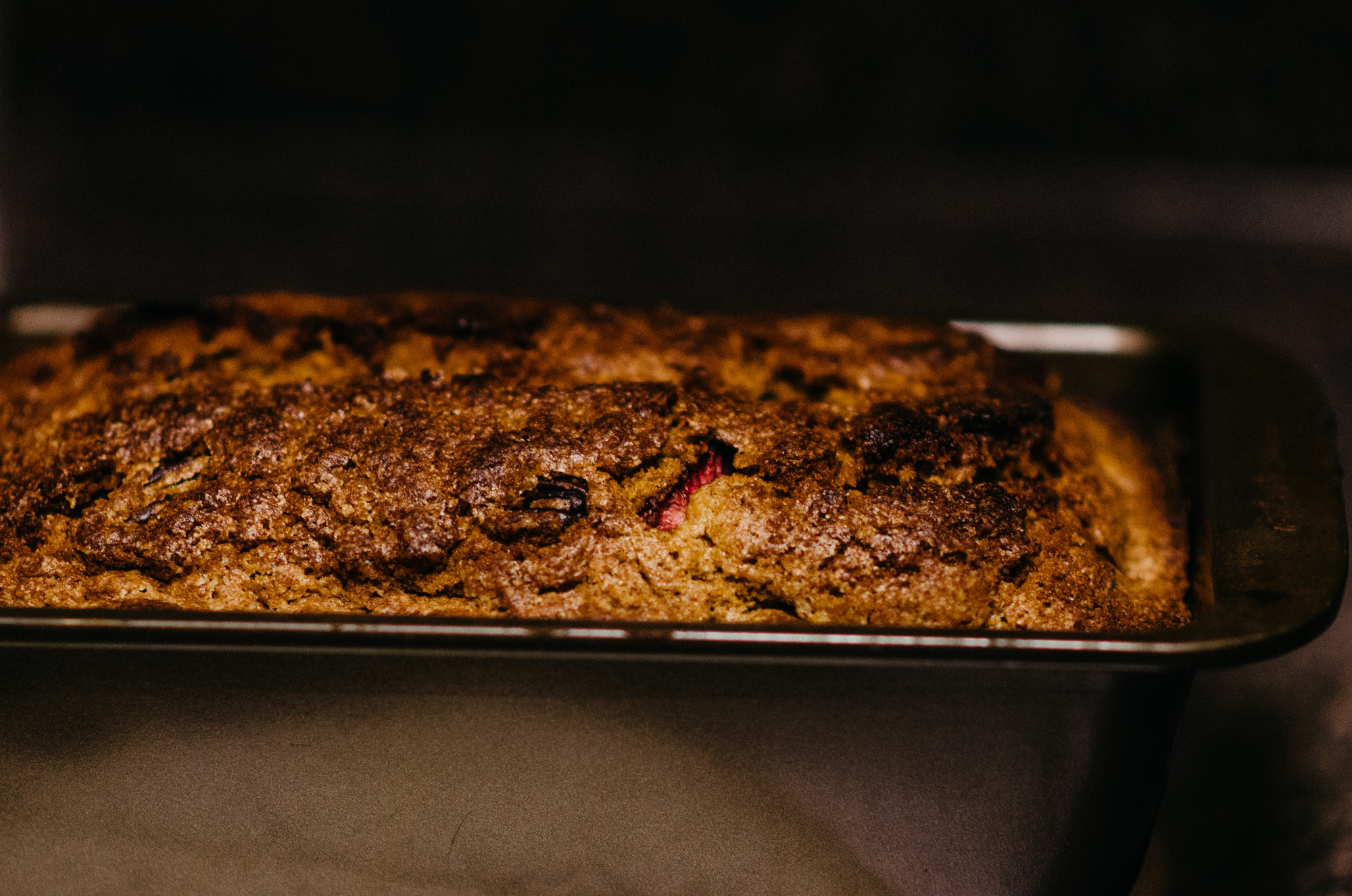 samantha whitford photography strawberry nut bread (5).jpg