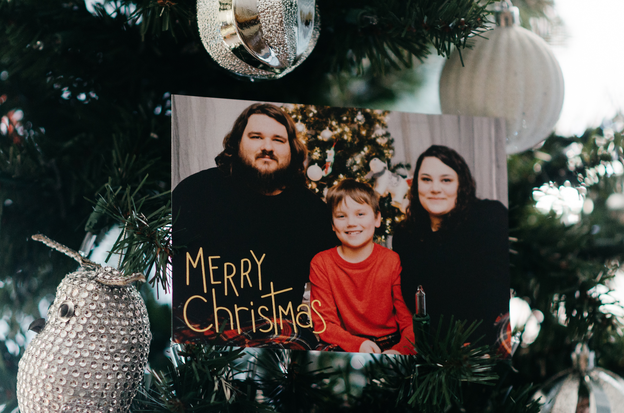 samantha whitford photography austin texas photographer christmas 2017.jpg