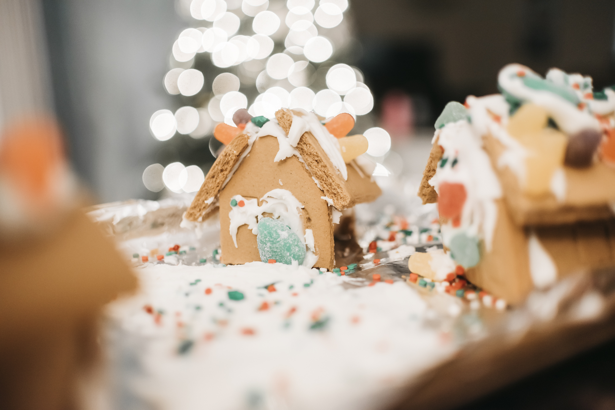samanthawhitford.com gingerbread village christmas 2018 (15).jpg