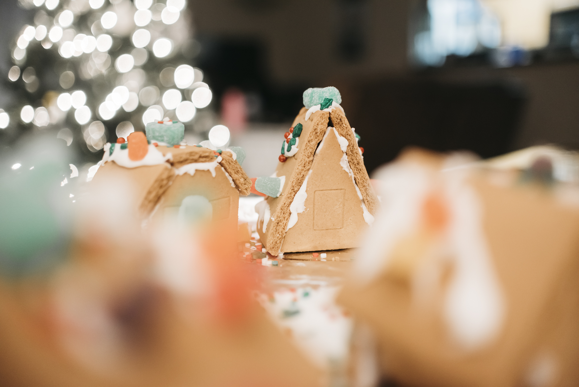 samanthawhitford.com gingerbread village christmas 2018 (16).jpg